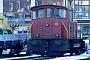 "SLM 4974 - SBB ""9651"" 29.12.2008 - ThunGunther Lange"