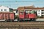 """SLM 4974 - SBB """"9651"""" 28.11.2007 - AarbergVincent Torterotot"""