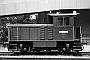 "SLM 4982 - Ciments Vigier ""5"" 02.06.1991 - Reuchenette-PéryTheo Stolz"