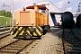 SLM 4983 - GRL 15.09.1992 - Birsfelden, HafenMichael Vogel