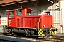 """SLM 4984 - SOB """"Tm 236 007-1"""" 08.09.2004 - St. Gallen-Haggen Patrick Paulsen"""