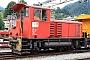"SLM 4984 - SOB ""Tm 236 007-1"" 25.06.2009 - WattwilTheo Stolz"