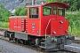"""SLM 5049 - SBB Cargo """"8783"""" 10.06.2004 - Reuchenette-PéryTheo Stolz"""