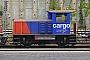 "SLM 5058 - SBB Cargo ""232 209-7"" 16.09.2016 - SpiezMichael Hafenrichter"