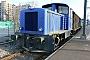 "SLM 5068 - WRS ""232 286-5"" 14.10.2015 - SurseeTheo Stolz"