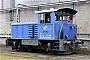"""SLM 5068 - WRS """"232 286-5"""" 31.01.2020 - Muttenz, AuhafenTheo Stolz"""