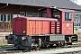 "SLM 5068 - SBB Cargo ""8701"" 07.04.2007 - SurseeTheo Stolz"