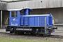 """SLM 5068 - WRS """"232 286-5"""" 05.12.2016 - HerzogenbuchseeGeorg Balmer"""