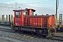"""SLM 5071 - SBB Cargo """"8792"""" 23.11.2011 - GlovelierVincent Torterotot"""