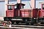 "SLM 5073 - SBB Cargo ""8794"" 19.07.2016 - Biel, IndustriewerkSven S"