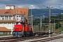 "SLM 5288 - CJ ""936 152-8"" 17.08.2017 - TavannesVincent Torterotot"