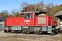 """SLM 5468 - BLS """"402"""" 28.10.2020 - OberburgTheo Stolz"""