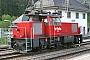 "SLM 5468 - BLS ""402"" 30.05.2007 - KanderstegDietrich Bothe"
