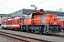 """SLM 5469 - BLS """"Ee 936 132-0"""" 01.04.2009 - OberburgTheo Stolz"""