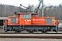 """SLM 5469 - BLS """"Ee 936 132-0"""" 02.04.2009 - OberburgTheo Stolz"""