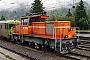 """SLM 5469 - BLS """"Ee 936 132-0"""" 18.09.2016 - KanderstegMichael Hafenrichter"""