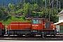 """SLM 5471 - BLS """"Ee 936 134-6"""" 27.05.2012 - KanderstegArmin Schwarz"""