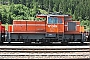 "SLM 5471 - BLS ""Ee 936 134-6"" 30.06.2013 - KanderstegThomas Wohlfarth"
