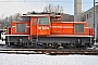 """SLM 5472 - BLS """"Ee 936 135-3"""" 15.01.2008 - OberburgTheo Stolz"""