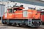 """SLM 5472 - BLS """"Ee 936 135-3"""" 24.03.2009 - OberburgTheo Stolz"""