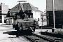 """SSW 4775 - Wolff """"Maschine 4"""" __.__.1972 - BomlitzHans Dummer"""