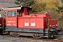 "Stadler 130 - SBB Cargo ""231 900-2"" 16.11.2003 - CornauxTheo Stolz"