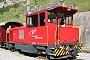 "Stadler 682 - MGBahn ""75"" 13.06.2003 - ZermattTheo Stolz"