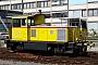 """Stadler 838 - CMS """"Tm 237 869-3"""" 26.05.2016 - Basel-DreispitzGeorg Balmer"""