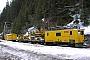 """? ? - RhB """"9914"""" 09.04.2006 - Davos-Monstein, BahnhofGunther Lange"""
