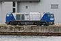 Vossloh 1001032 - Alpha Trains 21.09.2018 - Kiel-Wik, VoithTomke Scheel