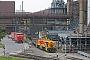 "Vossloh 5001740 - TKSE ""603"" 06.09.2014 - Duisburg-HambornDominik Eimers"