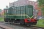 """Werkspoor 1042 - MBS """"11"""" 10.05.2014 - BoekeloPatrick Paulsen"""