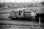 """Werkspoor 1095 - SBB-UKF """"195"""" 15.08.1975 - GeleenVleugels (Archiv ILA Barths)"""