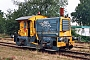 """Werkspoor 652 - STAR """"204"""" 29.08.1999 - VeendamTim Goorman"""