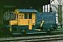 """Werkspoor 684 - NS """"234"""" 11.04.1995 - CoevordenFrank Glaubitz"""