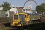 """Werkspoor 693 - SHD """"243"""" 17.10.2014 - AmersfoortWerner Schwan"""