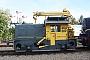 "Werkspoor 899 - NSM ""362"" 18.10.2014 - Utrecht Maliebaan, EisenbahnmuseumThomas Wohlfarth"