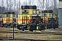 "Windhoff 101005278/22 - ArcelorMittal ""22"" 24.12.2012 - Gent-NoordAlexander Leroy"