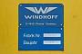 """Windhoff 2486 - RhB """"96"""" 09.07.2009 - KlostersGunther Lange"""