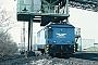 """Windhoff 260030 - RAG """"742"""" 03.04.1996 - EssenHelge Deutgen"""