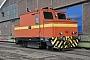 """Windhoff 260081 - NE """"11"""" 26.10.2014 - NeussDietmar Stresow"""