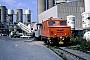 """Windhoff 260115 - RKW """"5"""" 18.08.1995 - Wülfrath-FlandersbachFrank Glaubitz"""