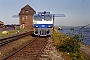 "Windhoff 260169 - NIAG ""50"" 07.04.2002 - Rheinberg-Orsoy, HafenMichael Vogel"
