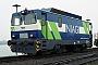 """Windhoff 260184 - NIAG """"51"""" 20.03.2003 - Rheinberg-Orsoy, HafenDietrich Bothe"""
