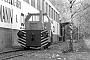"Windhoff 428 - Feldmann ""1"" 08.05.1982 - GesekeChristoph Beyer"