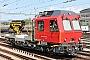 "Windhoff 5002 - SBBI ""234 401-8"" 31.07.2018 - Bern, WeyermannshausTheo Stolz"