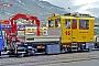 "Windhoff 2485 - RhB ""95"" 28.11.2001 - ChurTheo Stolz"