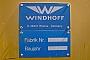 "Windhoff 2485 - RhB ""95"" 14.07.2009 - ChurGunther Lange"