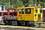 "Windhoff 160807 - RhB ""97"" 13.08.2013 - St. MoritzGunther Lange"