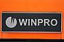 "Winpro ? - BLS ""236 382-8"" 10.02.2009 - OberburgTheo Stolz"
